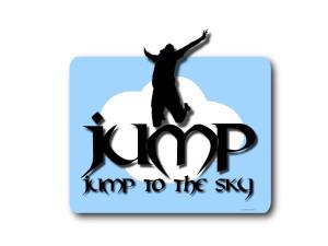 JUMP sait