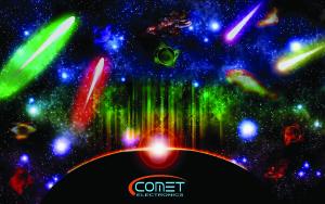 cosmos calendare CMYK 2 copy