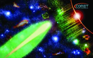 cosmos calendare RGB 2 copy