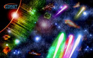 space calendare RGB 1 copy