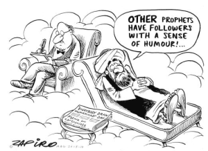 zapiro-muslim-cartoon